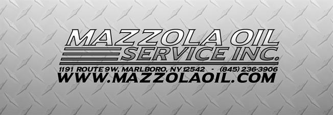 Mazzola Oil Service Inc.