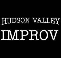 Hudson Valley Improv: Improv Empowerment For Adults