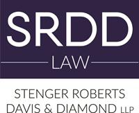 Stenger, Roberts, Davis & Diamond, LLP