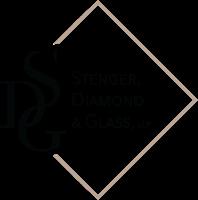 Stenger, Diamond & Glass, LLP
