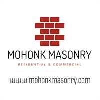 Mohonk Masonry