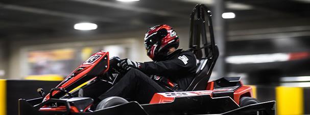 RPM Raceway