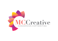 MCCreative Copywriting LLC