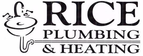 Gallery Image rice_plumbing_logo_.jpg
