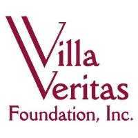 Villa Veritas Foundation, Inc. earns Three-Year CARF Accreditation