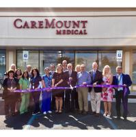 CareMount Medical Relocates and Expands Office in New Paltz to 264 Main Street