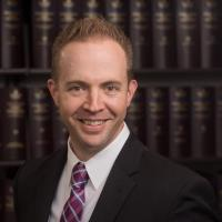Herzog Law Firm Welcomes Daniel S. Glaser, Esq. and Opens a Clifton Park Office