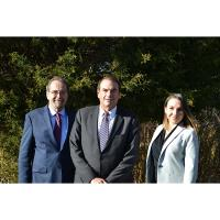Solid Direction: Well-Known Law Firm Changes Name, Rebrands As Stenger, Diamond & Glass