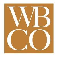 WBCO Session: Diversity, Equity & Inclusion