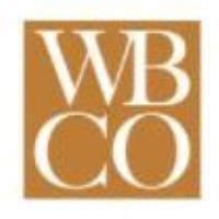 WBCO Membership 2021