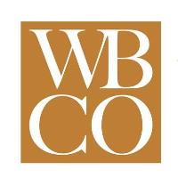 WBCO Session: Embrace Your Brand: A Discussion on Your Digital Presence
