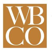 WBCO Session: Women in the Community
