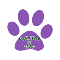 Perfect Paws U, LLC - York