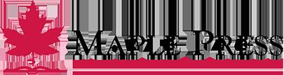 Maple Press Company