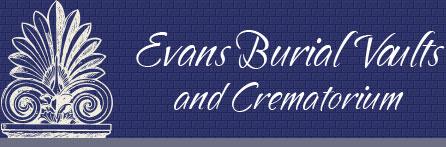 Evans Eagle Burial Vaults, Inc.