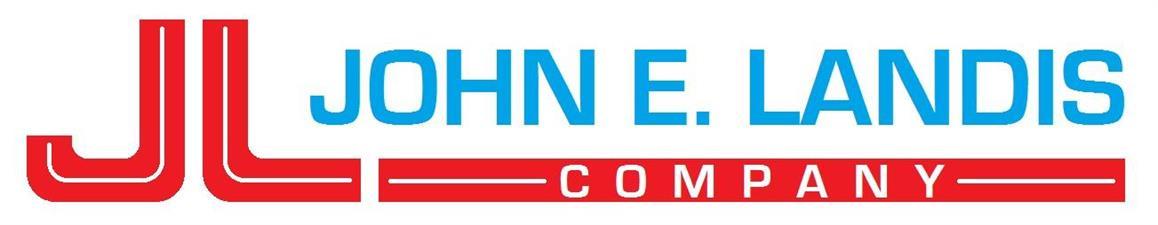 John E. Landis, Inc.