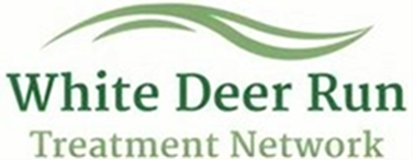 Acadia Healthcare dba White Deer Run
