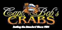 Capt. Bob's Crabs