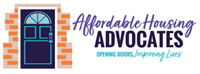 Affordable Housing Advocates