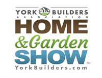 YORK BUILDERS ASSOCIATION AND TRADITIONS MORTGAGE PRESENT THE 53RD ANNUAL YORK HOME & GARDEN SHOW