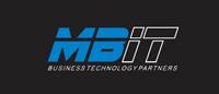 MBIT Group