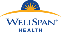 WellSpan Health launches mobile mammography motor coach to increase access to breast cancer screenings in rural and underserved communities across South Central Pennsylvania