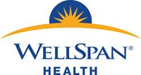 Capital Blue Cross and WellSpan Health Join Forces to Fight Breast Cancer