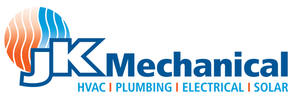 J.K. Mechanical, Inc.