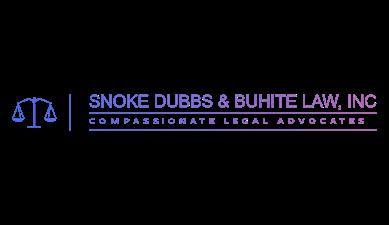 Snoke Dubbs & Buhite Law, Inc.