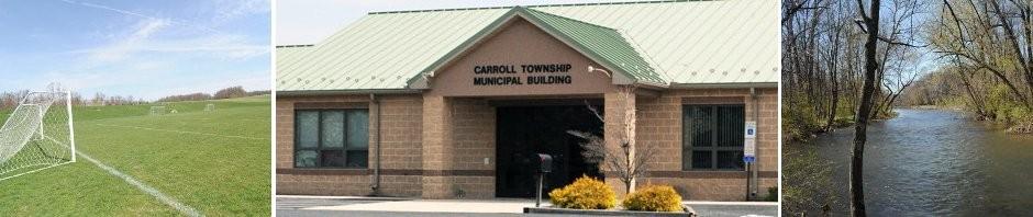Carroll Township