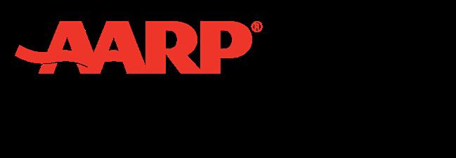 AARP - Pennsylvania