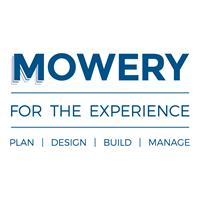 R. S. Mowery & Sons, Inc.