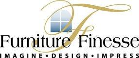 Furniture Finesse