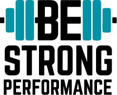BE Strong Performance
