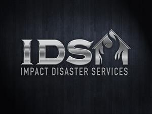 Impact Disaster Services