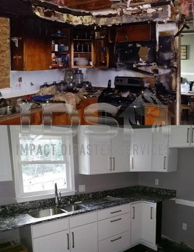 Gallery Image Before-after_(16).jpg