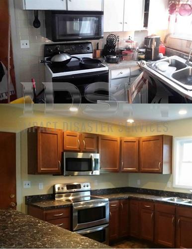 Gallery Image Before-after_(5).jpg