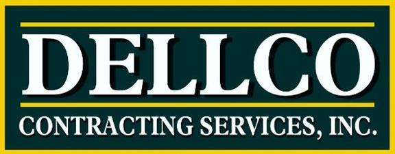 Dellco Contracting Services Inc.