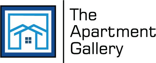 Property Management Enterprises, LLC  / The Apartment Gallery
