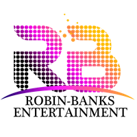 Robin-Banks Entertainment, LLC