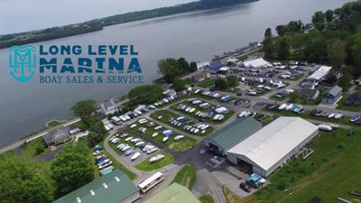 Long Level Marina, Inc.