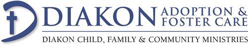 Gallery Image Diakon_logo.jpg