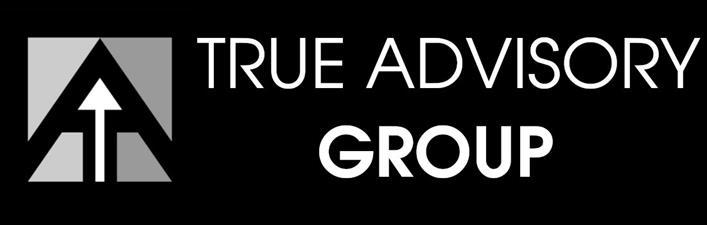 True Advisory Group