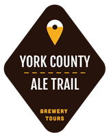 York County Ale Trail - York