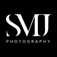 SMJ Photography