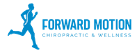 Forward Motion Chiropractic and Wellness