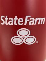 Steve Horning - State Farm Insurance