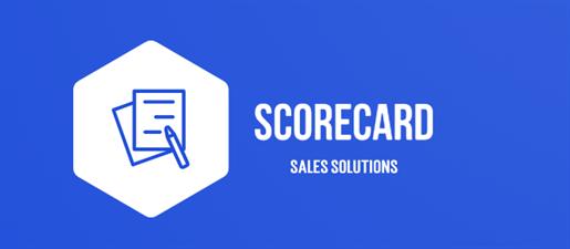Scorecard LLC