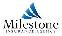 Milestone Insurance Agency Inc