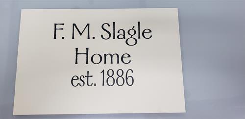Gallery Image Hertzler_Sign.jpg
